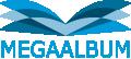 Logo MegaAlbum